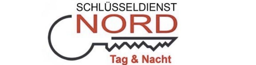Schlüsseldienst Krefeld Nord